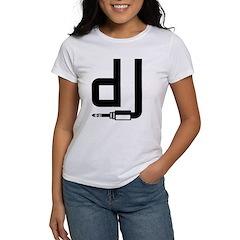 DJ Tee