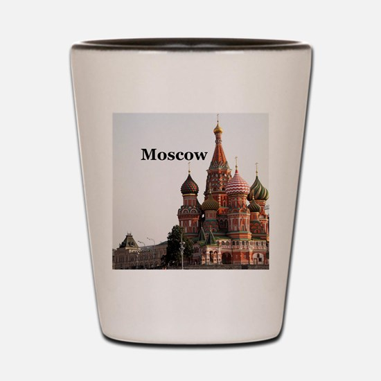 Moscow_6x6_v1_RedSquare Shot Glass