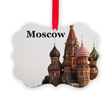 Moscow_6x6_v1_RedSquare Ornament