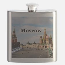 Moscow_6x6_v2_RedSquare Flask