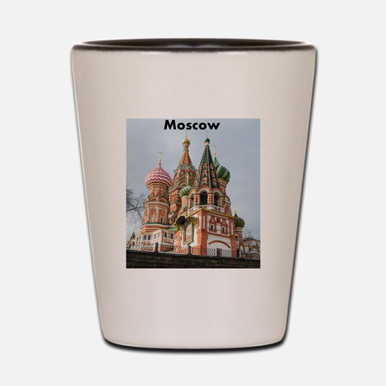 Moscow_7.355x9.45_iPadCase_StBasilsCath Shot Glass
