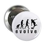 Evolve Bowling 2.25