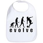Evolve Bowling Bib