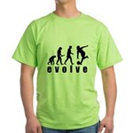 Evolve Bowling Green T-Shirt