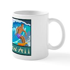 Hawaii Mug