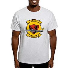 VF-302 Stallions T-Shirt