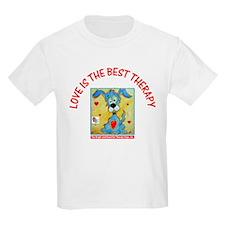 Bright & Beautiful T-Shirt