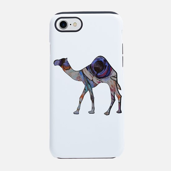 NEW OASIS iPhone 7 Tough Case