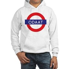 ODAAT - One Day at a Time Hoodie
