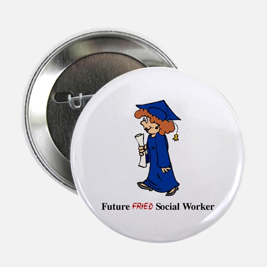 Future Fried SW Button