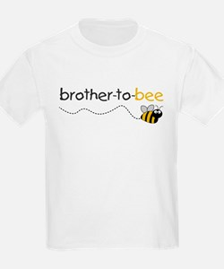 brother to bee shirt T-Shirt
