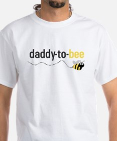 daddy to bee Shirt