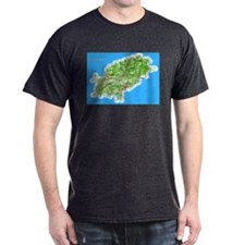 """Ibiza"" T-Shirt"