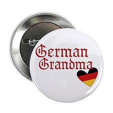 german grandma Button