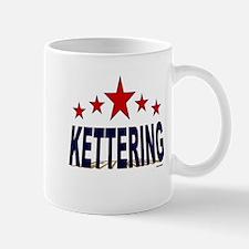 Kettering Mug