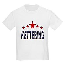 Kettering T-Shirt