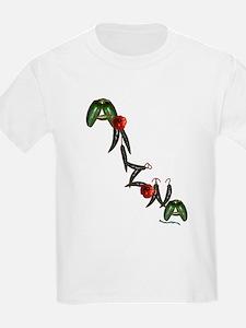 Arizona Chilis T-Shirt