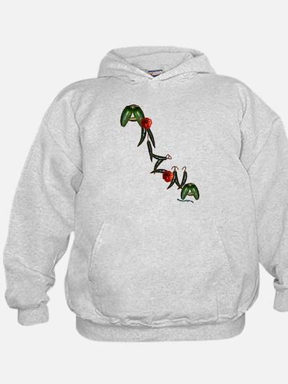 Arizona Chilis Hoodie