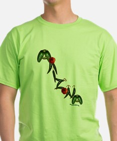 Arizona Chilis T-Shirt