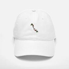 Arizona Chilis Hat
