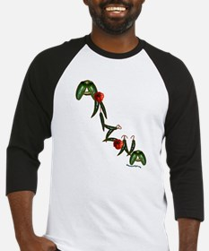 Arizona Chilis Baseball Jersey