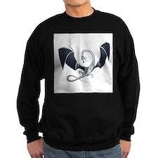 LLVM Sweatshirt