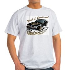 Watch ol' Bandit Run T-Shirt