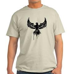Natural Hue T-Shirt
