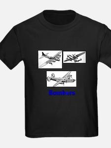 Bombers T-Shirt