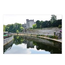 Kilkenny Postcards (Package of 8)