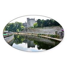 Kilkenny Decal