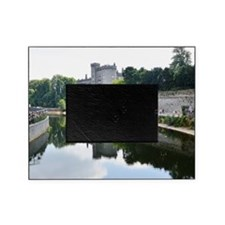 Kilkenny Picture Frame