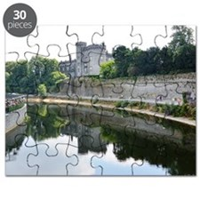 Kilkenny Puzzle