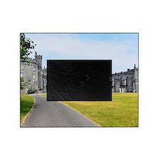 Kilkenny Castle Picture Frame