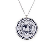 The Intelligence Community Necklace