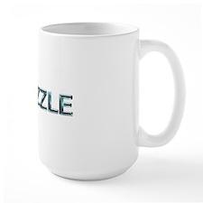 workoutbtbtexttran Mug