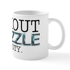 Workout Mug