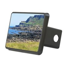 Giants Causeway Hitch Cover