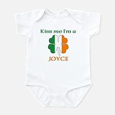 Joyce Family Infant Bodysuit
