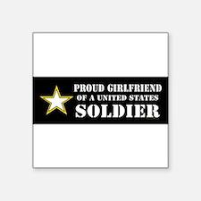 proudgirfriendofaU.S.Soldier.jpg Sticker