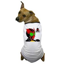 Kamen Rider Club OOO OZ Dog T-Shirt