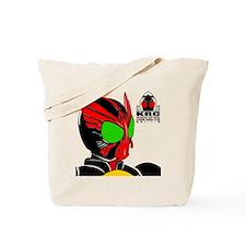 Kamen Rider Club OOO OZ Tote Bag