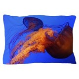 Jellyfish Pillow Cases