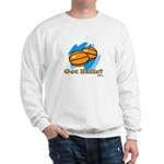 Got Basketballs? Sweatshirt