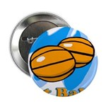 Got Basketballs? Button