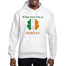 Hurley Family Hoodie