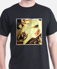 Real Riders of 208 T-Shirt