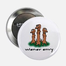 Wiener Envy Button