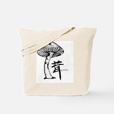 Kinkoko Tote Bag