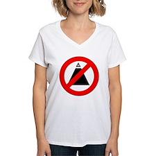 illuminati new world order  Shirt